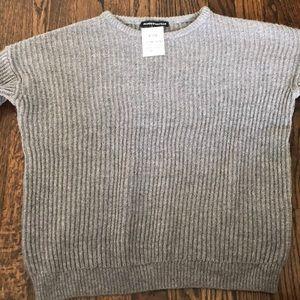 Brandy Melville Olly Sweater
